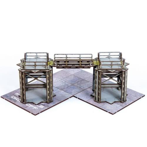 Nunudes Co Uk Jes: Wargames Terrain And Miniatures