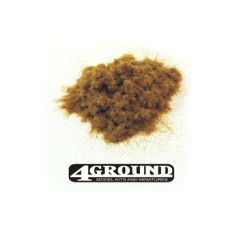 2mm Scorched Grass
