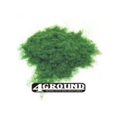 2mm Summer Static Grass