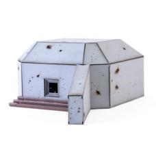 Anti-Tank Bunker 01